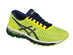 ASICS Big Kids GEL-Quantum 360 GS