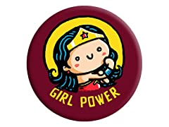 Girl Power PopSocket