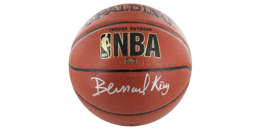 Vintage Era Autographed Basketballs likewise Autographed Nba Jerseys The Collections likewise 2014 Nba Player Rankings 9 furthermore Season Recaps together with 2020888 Kevin Durant Seeking 2nd Longest Streak Of 25 Point Games After Passing Jordan. on oscar robertson stats per game