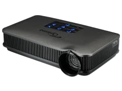 Optoma Pico Travel Projector