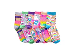 Smelly Sock Cupcake  6 Pack
