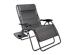 Timber Ridge 500-lbs. Capacity Zero Gravity Chair