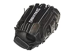 """Spalding Youth 12"""" Checkmate Glove"""