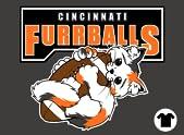 Cincinnati Furrballs