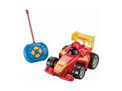 Fisher Price My Easy RC Vehicle