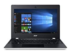 """Acer 11.6"""" Intel Dual-Core Win10 Notebook"""