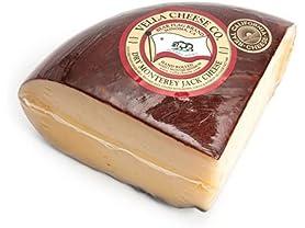 Vella Dry Monterey Jack Cheese, 2lb