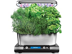 AeroGarden Harvest Elite Classic Indoor Garden