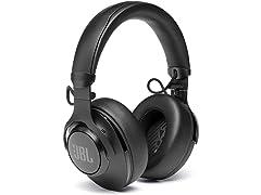 JBL CLUB 950 Premium Wireless ANC Headphones