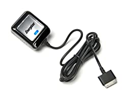 2.1A Wall Charger for 30-pin iPod/iPhone/iPad