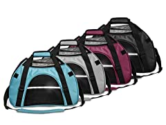 Pet Tote - 4 Colors