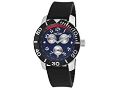 I by Invicta 44683 Men's Watch-2 Colors
