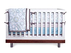 JJ Cole Sky Orbit Nursery - Your Choice