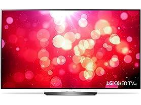 """LG 55"""" or 65"""" OLED 4K 120 HZ TVs"""