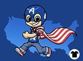 Cap Jr.