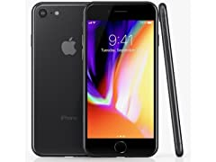 Apple iPhone 8 (ATT Only)(S&D)