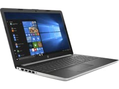 "HP 15"" AMD Ryzen 7 2TB Touch Notebook"