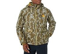 Nomad Men's Conifer Jacket Insulated