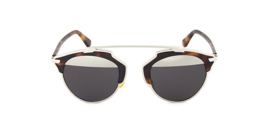 4013b765a0f Dior So Real Sunglasses Amazon