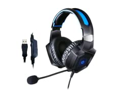 HP Gaming Headset H320GS