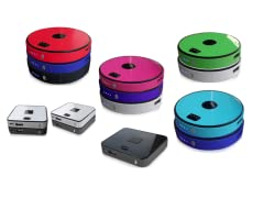 Sungale Stackable Power Banks (Your Choice)