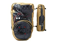 Ghostbusters Proton Pack