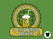 Lochtoberfest