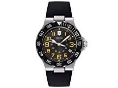 Swiss Army Men's Summit XLT Watch