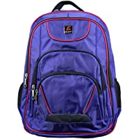 All-In-1 Multi-Compartment Tactical Laptop Backpacks