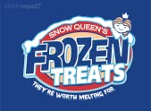 Frozen Treats