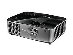 BenQ 4000 Lumen XGA DLP Projector