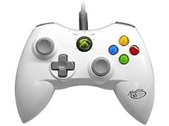 Mad Catz Xbox 360 Control Pad