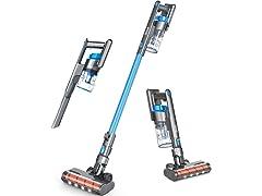 LEVOIT Cordless Vacuum, Ultra Lightweight