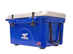ORCA 26 Quart Extra Heavy Duty Coolers