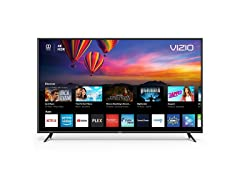 "Vizio E65F0 E-Series 65"" Class 4K HDR Smart TV"