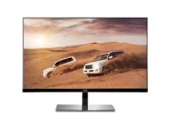 """AOC I2777FQ 27"""" 1080p Monitor"""