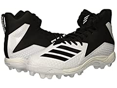 adidas Originals Men's Freak Mid Football Shoe