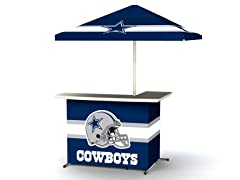 Dallas Cowboys Bar