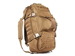 Yukon Outfitters Bug-Out Bag