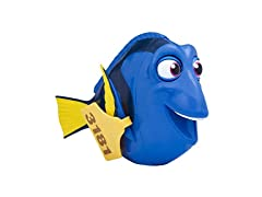 Finding Dory My Friend Dory