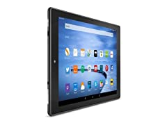"Amazon Fire HD 10.1"" (2015) Tablet - NEW"