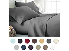 Becky Cameron Ultra Soft Sheet Set