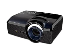 ViewSonic 1600Lm 1080p Laser LED Projector