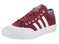 Men's Matchcourt Skate Shoes