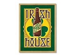 Irish Ale House