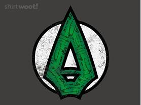 Arrow Formula