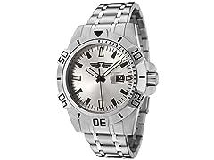 I by Invicta 43628 Men's Watch