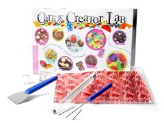 Thames & Kosmos Candy Creator Lab