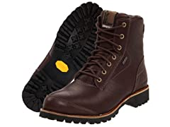 Patagonia Tin Shed 8 Men's Boots (10.5)