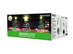 Solar MERRYLITES, Your  Choice